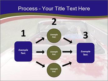 0000071385 PowerPoint Templates - Slide 92