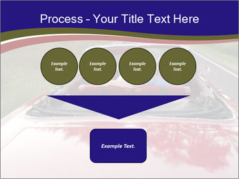 0000071385 PowerPoint Template - Slide 93