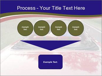 0000071385 PowerPoint Templates - Slide 93