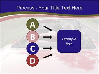 0000071385 PowerPoint Templates - Slide 94