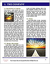 0000071385 Word Templates - Page 3