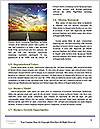0000071385 Word Templates - Page 4