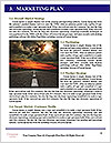 0000071385 Word Templates - Page 8