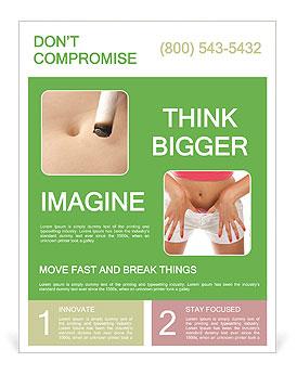 0000071386 Flyer Templates
