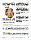 0000071386 Word Templates - Page 4