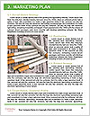 0000071386 Word Templates - Page 8