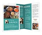 0000071387 Brochure Template