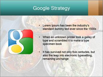 0000071387 PowerPoint Template - Slide 10