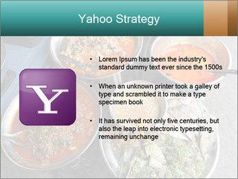 0000071387 PowerPoint Template - Slide 11