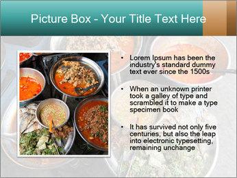 0000071387 PowerPoint Template - Slide 13