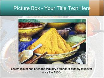 0000071387 PowerPoint Template - Slide 15