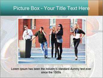 0000071387 PowerPoint Template - Slide 16