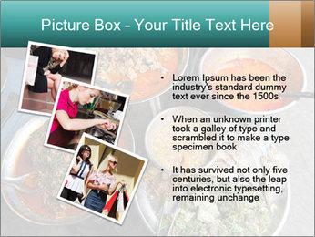 0000071387 PowerPoint Template - Slide 17