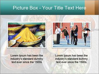 0000071387 PowerPoint Template - Slide 18