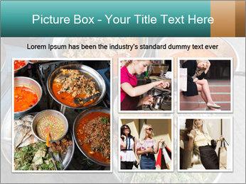 0000071387 PowerPoint Template - Slide 19