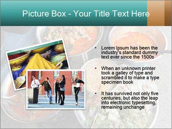 0000071387 PowerPoint Template - Slide 20