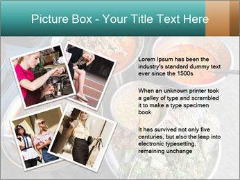 0000071387 PowerPoint Template - Slide 23