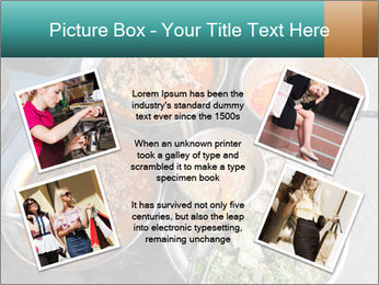 0000071387 PowerPoint Template - Slide 24