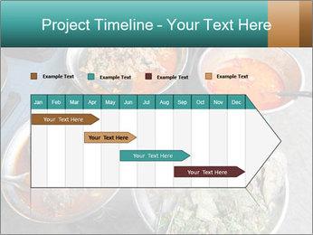0000071387 PowerPoint Template - Slide 25