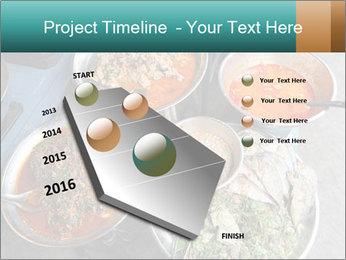 0000071387 PowerPoint Template - Slide 26