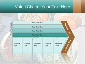 0000071387 PowerPoint Template - Slide 27