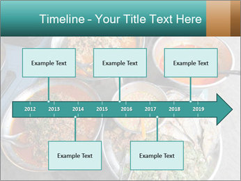 0000071387 PowerPoint Template - Slide 28