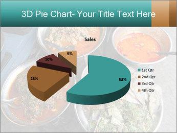 0000071387 PowerPoint Template - Slide 35