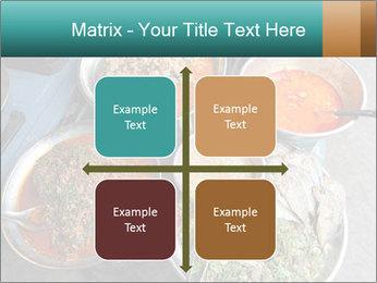 0000071387 PowerPoint Templates - Slide 37