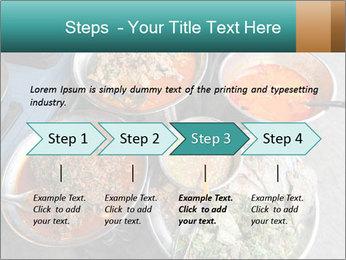 0000071387 PowerPoint Template - Slide 4