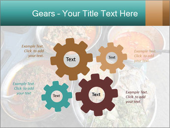 0000071387 PowerPoint Template - Slide 47
