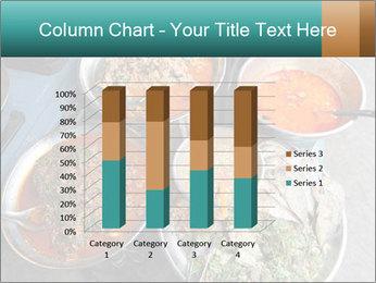 0000071387 PowerPoint Template - Slide 50