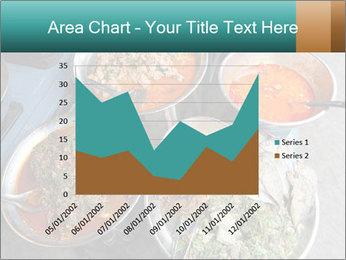 0000071387 PowerPoint Templates - Slide 53