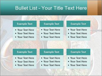 0000071387 PowerPoint Template - Slide 56