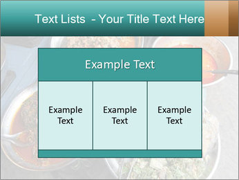 0000071387 PowerPoint Template - Slide 59