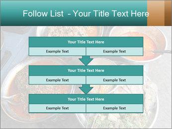 0000071387 PowerPoint Template - Slide 60