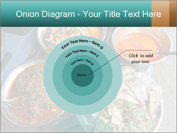 0000071387 PowerPoint Template - Slide 61