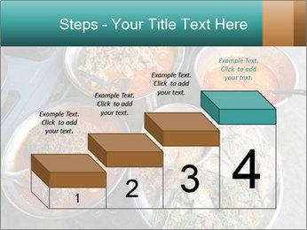 0000071387 PowerPoint Template - Slide 64