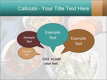 0000071387 PowerPoint Template - Slide 73