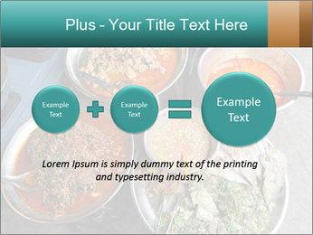 0000071387 PowerPoint Template - Slide 75