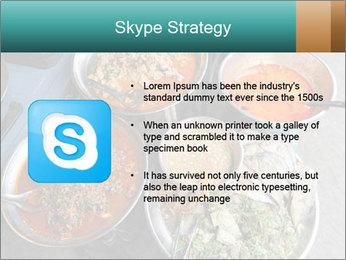 0000071387 PowerPoint Template - Slide 8