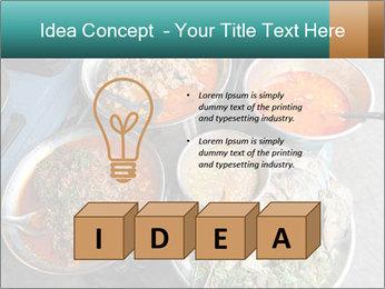 0000071387 PowerPoint Template - Slide 80