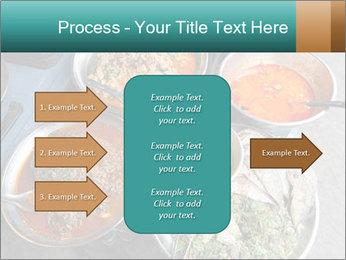 0000071387 PowerPoint Template - Slide 85