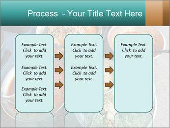 0000071387 PowerPoint Template - Slide 86