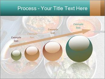 0000071387 PowerPoint Template - Slide 87