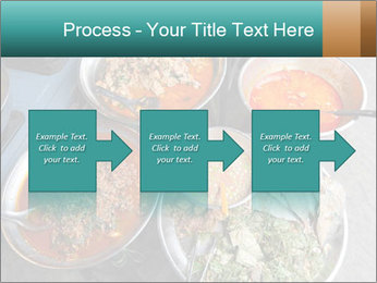 0000071387 PowerPoint Templates - Slide 88
