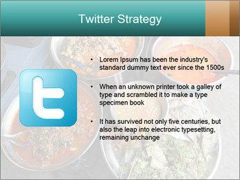 0000071387 PowerPoint Template - Slide 9