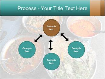 0000071387 PowerPoint Template - Slide 91