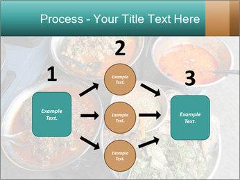 0000071387 PowerPoint Template - Slide 92