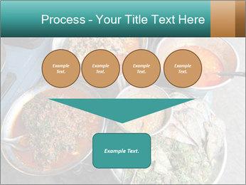 0000071387 PowerPoint Template - Slide 93