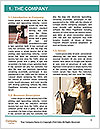 0000071387 Word Templates - Page 3